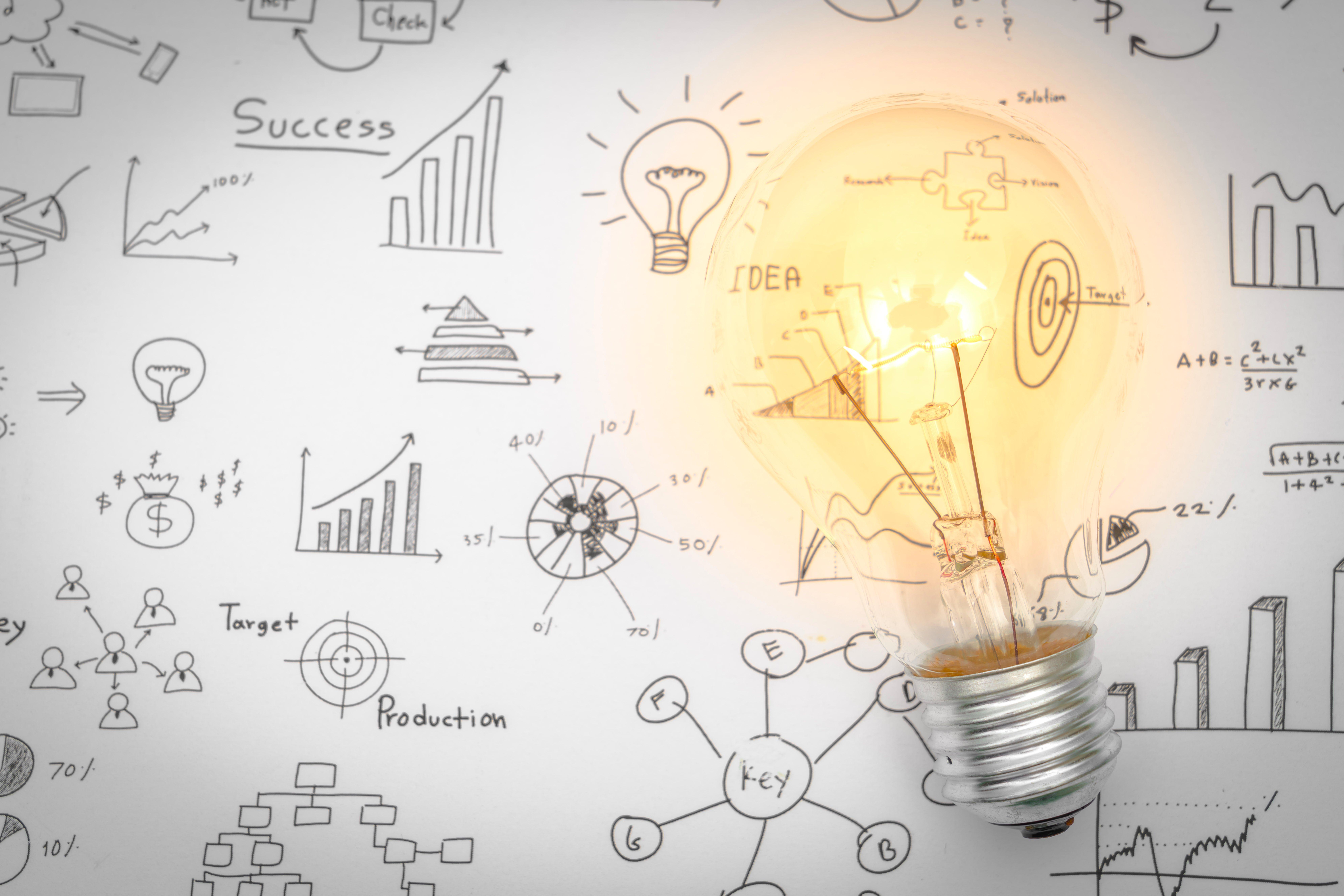 Trade marketing: jak wykorzystywać trendy konsolidacji rynkowej na poziomie dystrybucji?